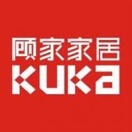 /Uploads/Company/Logo/1575446393.jpeg