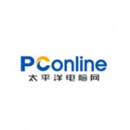 广州太平洋电脑信息咨询有限公司
