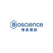 南京博奥文化科技有限公司