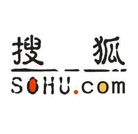 /Uploads/Company/Logo/1577.JPEG