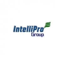 /Uploads/Company/Logo/1587115077.png