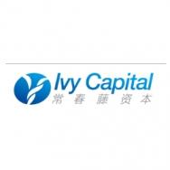 上海常春藤投资控股有限公司