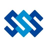 上海市保安服务(集团)有限公司