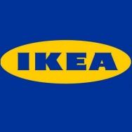 /Uploads/Company/Logo/1590394685.jpeg