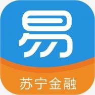 苏宁金融服务有限公司