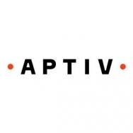 /Uploads/Company/Logo/1593500653.jpeg
