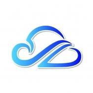 /Uploads/Company/Logo/1593511091.jpeg