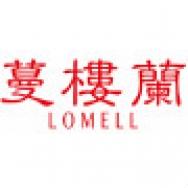 上海蔓楼兰企业发展有限公司
