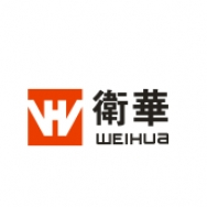 上海卫华会计师事务所(普通合伙)