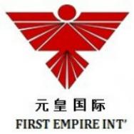加拿大元皇国际有限公司上海代表处