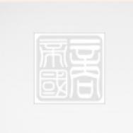 上海统标质量技术服务有限公司