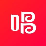 北京小唱科技有限公司