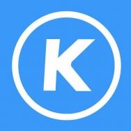 /Uploads/Company/Logo/1599032167.jpeg