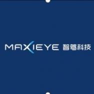 上海智驾汽车科技有限公司