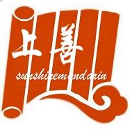 上海宇洲文化传播有限公司