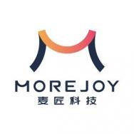 广州麦匠科技有限公司