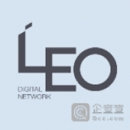 利欧集团数字科技有限公司