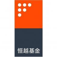 /Uploads/Company/Logo/1610293396.jpeg