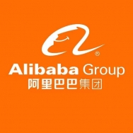 阿里巴巴(中国)网络技术有限公司