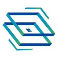 广州市思力智慧互联网科技有限公司