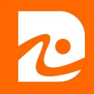 正东企业管理服务外包(上海)有限公司