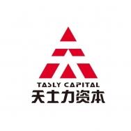 天士力资本控股(北京)有限公司