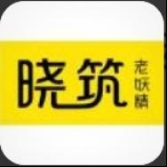 上海晓筑教育科技有限公司
