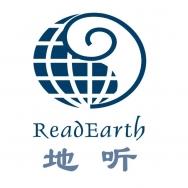 上海地听信息科技有限公司