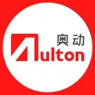 北京奥动新能源投资有限公司