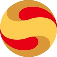 /Uploads/Company/Logo/1623332719.jpeg