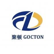 上海聚顿信息科技有限公司