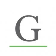 盖洛普咨询有限公司