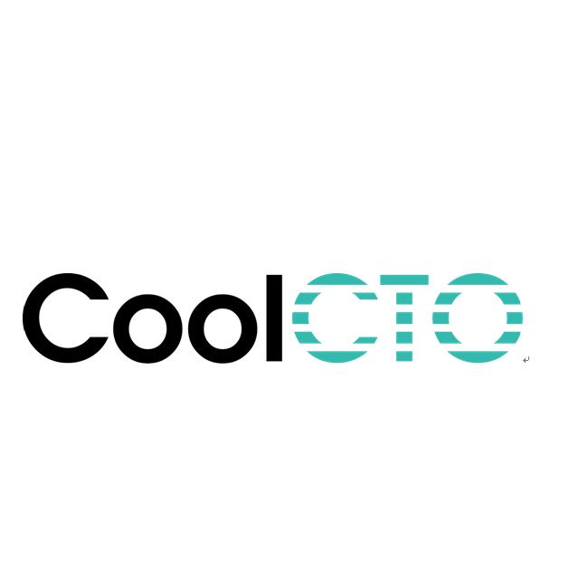 /Uploads/Company/Logo/4051.JPEG