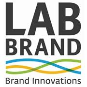 /Uploads/Company/Logo/5025.JPEG