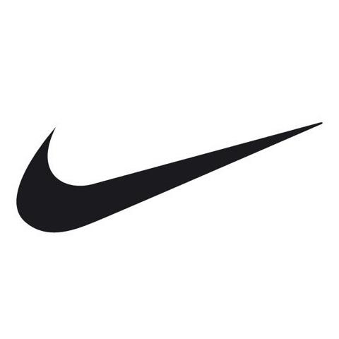 /Uploads/Company/Logo/5034.JPEG