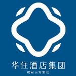 /Uploads/Company/Logo/5168.JPEG