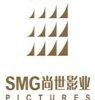上海尚世影业有限公司