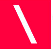 /Uploads/Company/Logo/601.JPEG