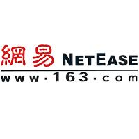 北京广易通广告有限公司上海分公司