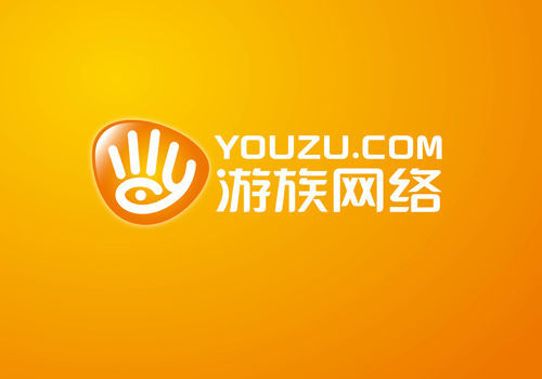 游族网络股份有限公司