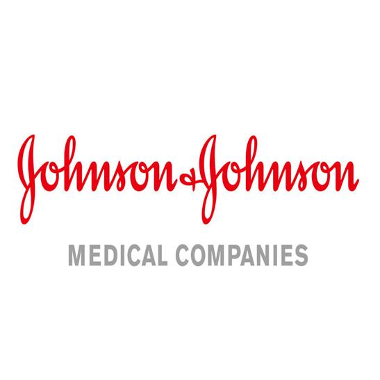 /Uploads/Company/Logo/676.JPEG