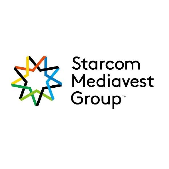 /Uploads/Company/Logo/785.JPEG