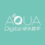 上海绿数网络科技有限公司