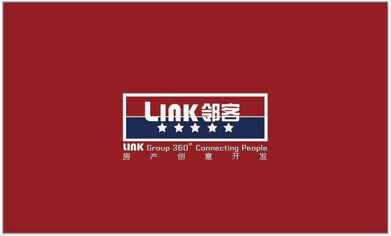 威沃克房地产经纪(上海)有限公司