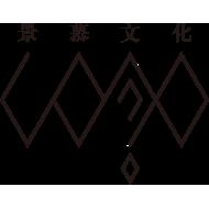 上海景慕文化传播有限公司
