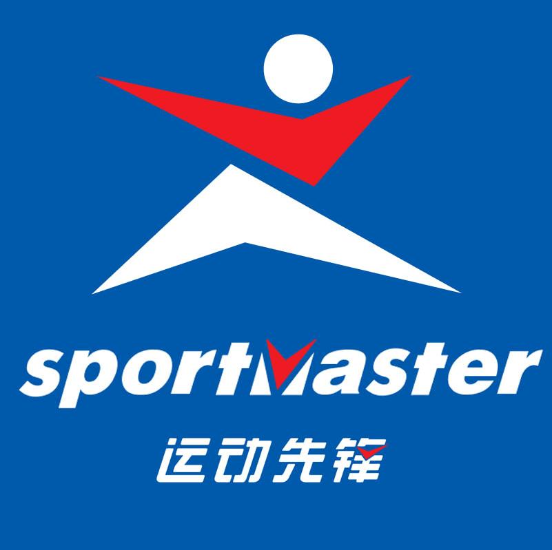 狮迈(上海)贸易有限公司