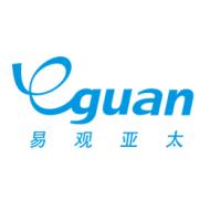 北京易观亚太科技股份有限公司