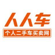 北京善义善美网络科技有限公司