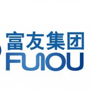 上海富友电子商务有限公司