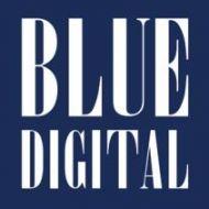 上海蓝色光标公关服务有限公司